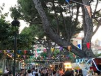 nomad-festival-05